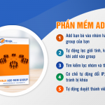 phan-mem-ninja-add-mem-group