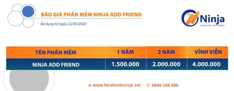 ninja-add-friend-phan-mem-auto-ket-ban-facebook-cuc-ky-hieu-qua