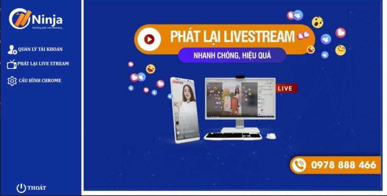 phan-mem-phat-lai-livestream-tu-dong-hieu-qua-ninja-stream