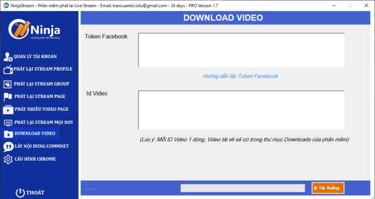 phat lai livestream tu video download san